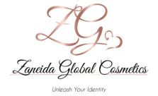 Zaneida Global Online Store